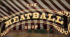 themeatballshop
