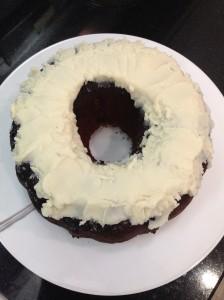 almondcake1