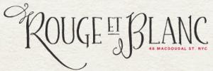 rougeetblanc_logo