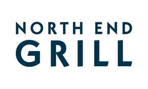 northendgrill