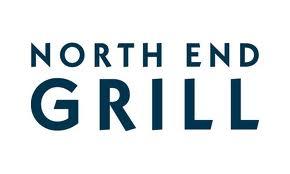 northendgrill
