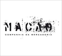 MacaoTradingCo