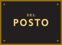 MMM_Logo_DelPosto